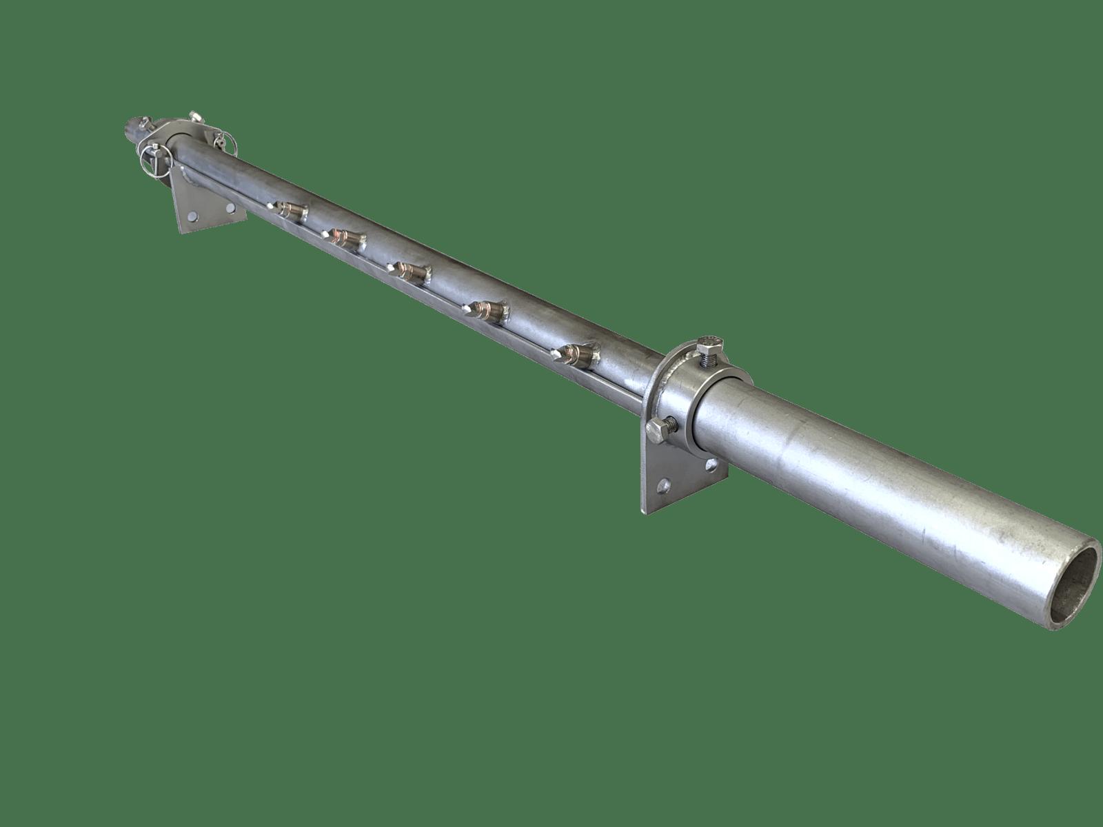 DYNAFastFit Spray Bar2 DYNA Engineering