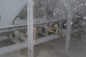 Dust suppression 2 DYNA Engineering 3x2