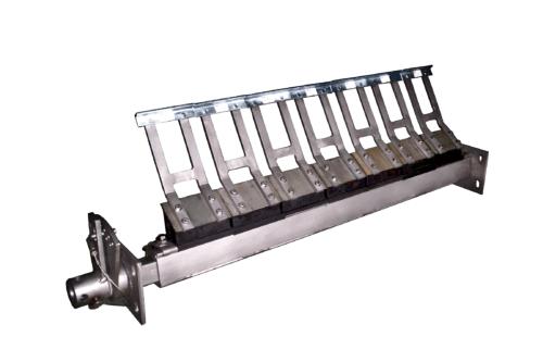 carbide blades DYNA Engineering