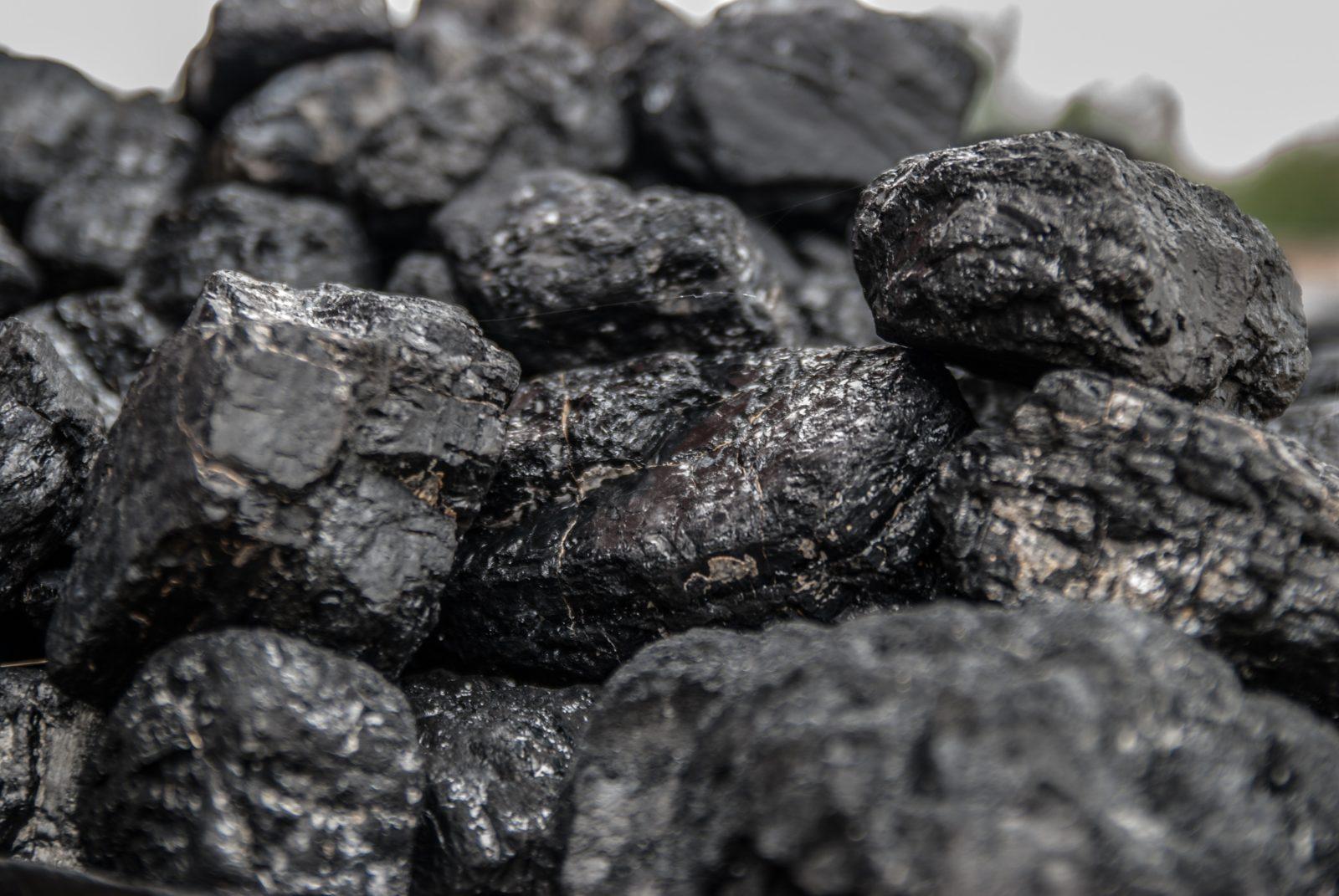 coal DYNA Engineering