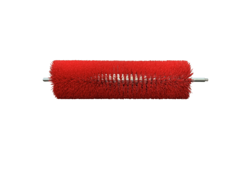 DYNA Engineering Brush Cleaner