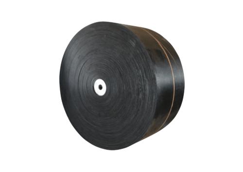DYNA Engineering Conveyor Belt Rubber